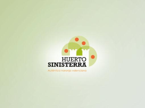 Huerto Sinisterra
