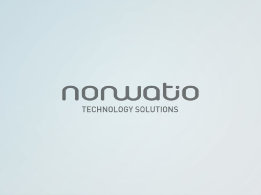 Nonwatio